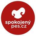 SpokojenýPes.cz
